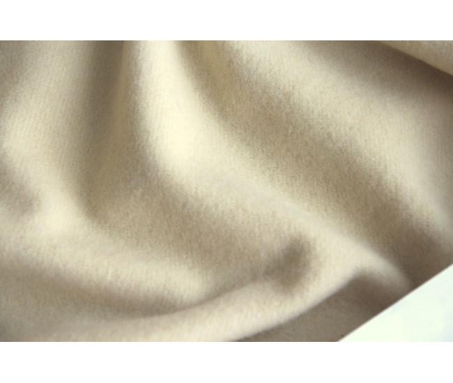 Пальтовая ткань с кашемиром 10% MAX MARА,