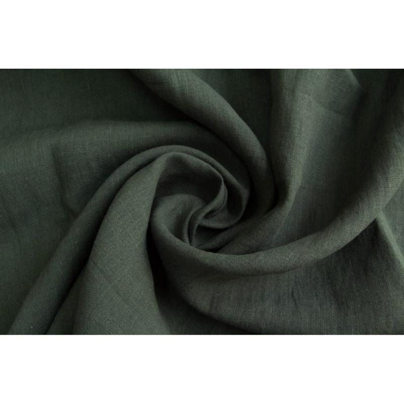 Костюмно-плательная  вареная крапива.   Цвет серая спаржа