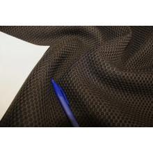 Модная неопреновая сетка-3D