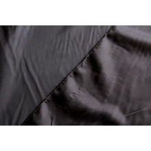 Подкладочная  ткань,   цвет темный шоколад