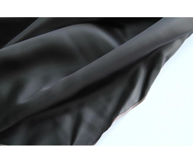 Подкладочная  ткань ,  цвет графит