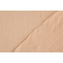 Костюмно-плательная купра Tom Ford.   Цвет пудрово-розовый.