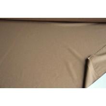 Пальтово-костюмная ткань с кашемиром 5%, цвет кэмел.