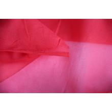 Дублерин клеевой универсальный, бистрейчевый  цвет алый