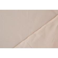 Костюмно-плательная купра Tom Ford.   Цвет ванильный.