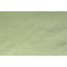 Экокожа цвет белое золото на тканой вискозной основе