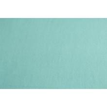 Пальтовая ткань цвет мята