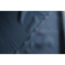 Подкладочная  жаккардовая ткань.   Цвет серо синий.