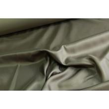 Подкладочная  ткань.  Цвет какао.