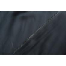 Подкладочная  вискоза ,  цвет темно-серый
