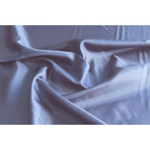 Подкладочная  ткань.   Цвет серый с лавандовым подтоном.