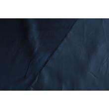 Подкладочная  ткань.   Цвет иссиня-черный.