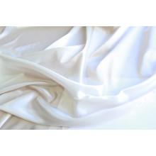 Подкладочная  ткань.   Цвет жемчужный с бежевым подтоном.