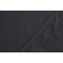 Костюмно-плательная ткань стрейч Zegna,  цвет серый с пурпурным оттенком