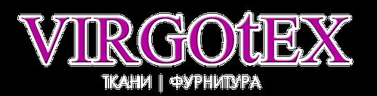 VIRGOtEX